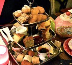 Nationale Diner Cadeaukaart Amsterdam Eetcafe Kop van Jut