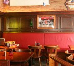 Nationale Diner Cadeaukaart Rotterdam Eetcafe Schieland