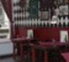 Nationale Diner Cadeaukaart  Eetcafe t Goede