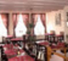 Nationale Diner Cadeaukaart Leeuwarden Eetcafe t Goede