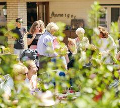 Nationale Diner Cadeaukaart Beekbergen Eeterij De Lierderhoeve