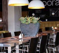 Nationale Diner Cadeaukaart Oss Eeterij Voorafentoe