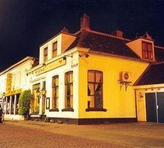 e dating sites Alphen aan den Rijn