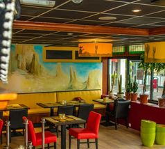 Nationale Diner Cadeaukaart Losser El Charro