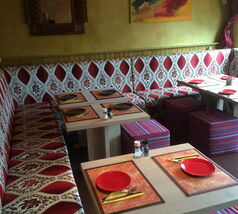 Nationale Diner Cadeaukaart Leeuwarden El Toro Leeuwarden