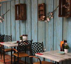 Nationale Diner Cadeaukaart Groningen El Txoko