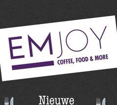 Nationale Diner Cadeaukaart Putten EMjoy (Alleen besteedbaar voor Diner)