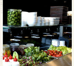 Nationale Diner Cadeaukaart Amsterdam Envy
