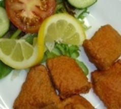 Nationale Diner Cadeaukaart  Everest Tandoori Restaurant