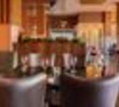 Nationale Diner Cadeaukaart Rotterdam Evin Restaurant