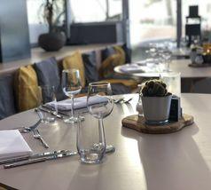Nationale Diner Cadeaukaart Eindhoven Evoluon