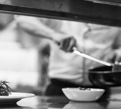 Nationale Diner Cadeaukaart Woerden Fabels Eten en Drinken