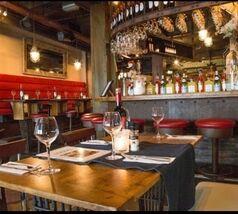 Nationale Diner Cadeaukaart Maastricht Familia