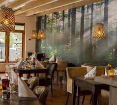 Nationale Diner Cadeaukaart Beekbergen Familierestaurant Robin Food