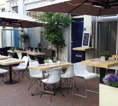 Nationale Diner Cadeaukaart Den Haag Feedback Food and Wine