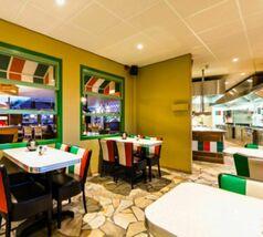 Nationale Diner Cadeaukaart Sevenum Fine Italian Food