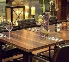 Nationale Diner Cadeaukaart Weerdinge Flanagan's