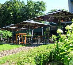 Nationale Diner Cadeaukaart Wolfheze Fletcher Hotel-Restaurant De Buunderkamp