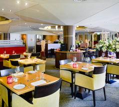 Nationale Diner Cadeaukaart  Fletcher Hotel-Restaurant Epe-Zwolle