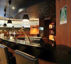 Nationale Diner Cadeaukaart Weert Fletcher Hotel-Restaurant Weert