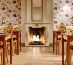 Nationale Diner Cadeaukaart Den Haag Fletcher Stadshotel Den Haag