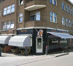 Nationale Diner Cadeaukaart Zwijndrecht Florizz