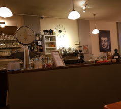 Nationale Diner Cadeaukaart Haarlem Formidabel! Eten en Drinken