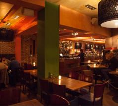 Nationale Diner Cadeaukaart  Fratelli Delft