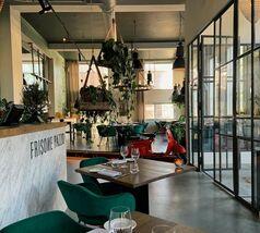 Nationale Diner Cadeaukaart Heerenveen Frisone Pazzo