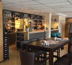 Nationale Diner Cadeaukaart  Gasterij de Kluis