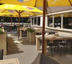 Nationale Diner Cadeaukaart Oud-Beijerland Gasterij de Passage