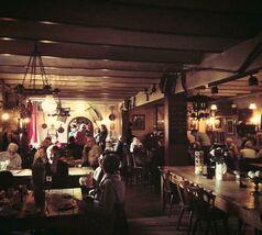 Nationale Diner Cadeaukaart Schinnen Gasterij Kasteel Terborgh