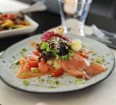 Nationale Diner Cadeaukaart Midwolda Gasterij Smits