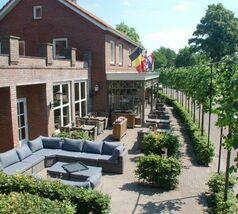 Nationale Diner Cadeaukaart Esbeek GasterijSchuttershof