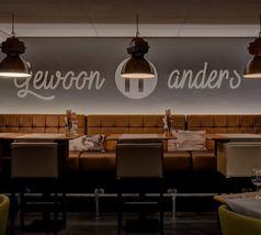 Nationale Diner Cadeaukaart Elst Gewoon ff Anders
