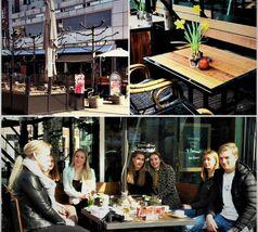 Nationale Diner Cadeaukaart Sneek Grand Café Bommel