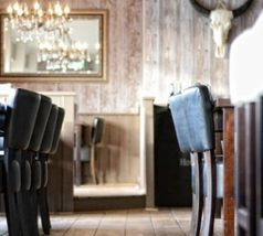 Nationale Diner Cadeaukaart  Grand Café De Bolder