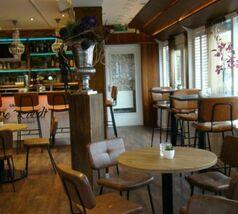 Nationale Diner Cadeaukaart Hoogkarspel Grand Café De Raedt – Hoogkarspel