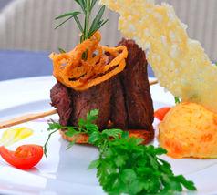 Nationale Diner Cadeaukaart Assen Grand- Café Hotel de Jonge