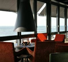 Nationale Diner Cadeaukaart Vlissingen Grand Café Next