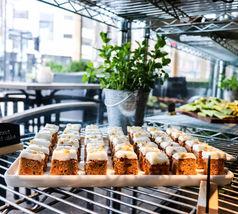 Nationale Diner Cadeaukaart Tilburg Grand Café Puur