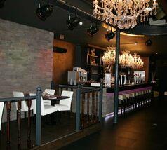 Nationale Diner Cadeaukaart Veghel Grand Café Sax and Jazz