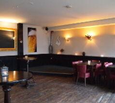 Nationale Diner Cadeaukaart Assendelft Grand Cafe de Delft