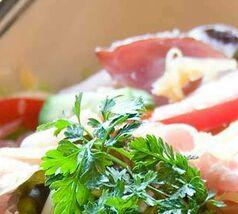 Nationale Diner Cadeaukaart Maastricht Grand Cafe D'n Ingel