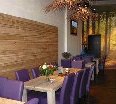 Nationale Diner Cadeaukaart Twello Grand Cafe Dorpshart