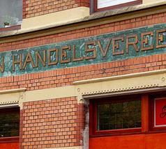 Nationale Diner Cadeaukaart  Grand Cafe Groningen