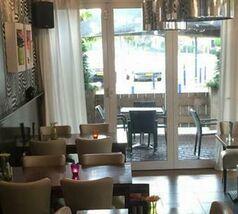 Nationale Diner Cadeaukaart Gendt Grand cafe nr 19