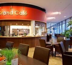 Nationale Diner Cadeaukaart Veendam Grand Cafe van Beresteyn