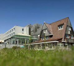 Nationale Diner Cadeaukaart De Koog (Texel) Grand Hotel Opduin De Koog