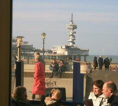 Nationale Diner Cadeaukaart Den Haag Grand Tropez